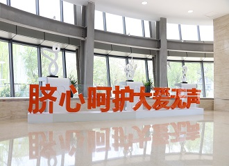 www.chinacord.com/images/201909171568706240615319.jpg