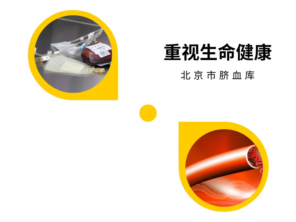 www.chinacord.com/images/201910221571729973922344.png
