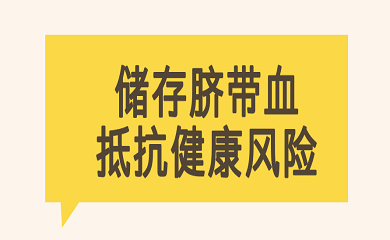 /www.chinacord.com/images/201910221571733293990557.png