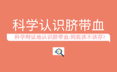 www.chinacord.com/images/201910221571733801929022.png