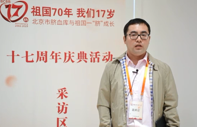 www.chinacord.com/images/201912101575956004300407.png