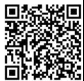 微信图片_20201109141758.jpg