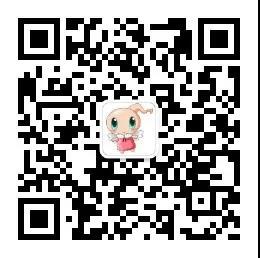 微信图片_20201112164959.jpg