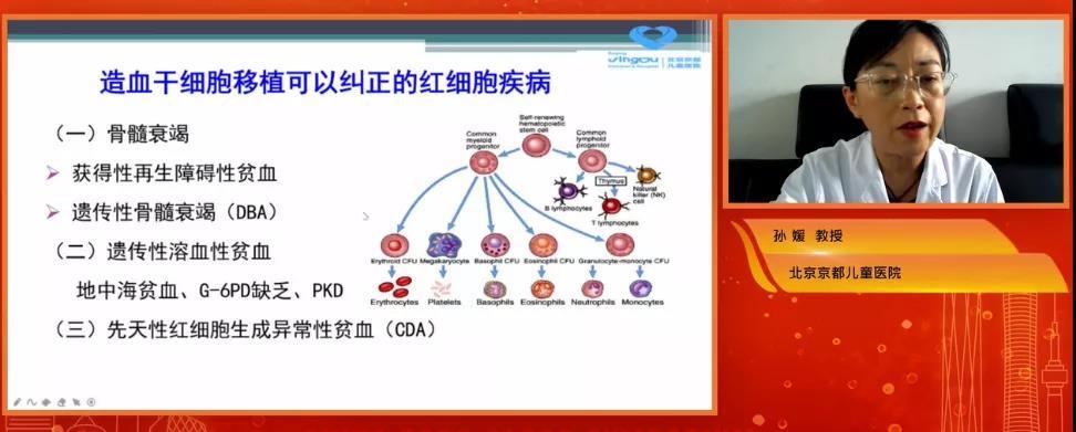 造血干细胞移植可根治遗传性溶血性贫血.jpg
