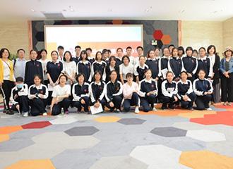 www.chinacord.com/images/EsiskZdSrfhqOYTBgYFWD00ExLUvm8ZknNcsFFxl.jpeg